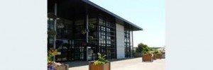 mairie tarnos
